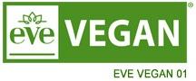 Vins Vegan